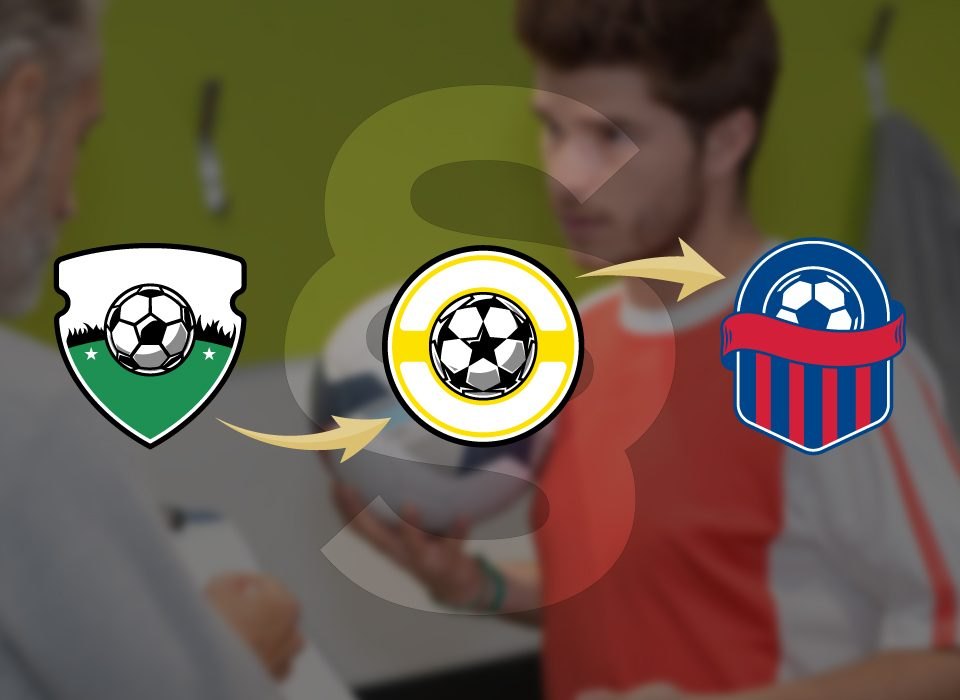 Spielertransfer