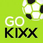 GOKIXX-ICON-1024px