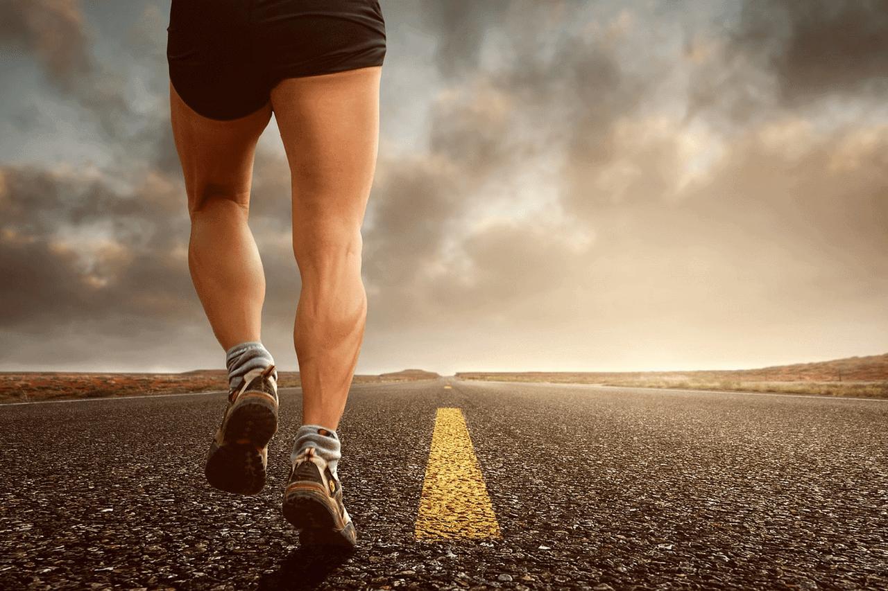 Sportinvalidität- Anspruch auf genossenschaftliche Rente