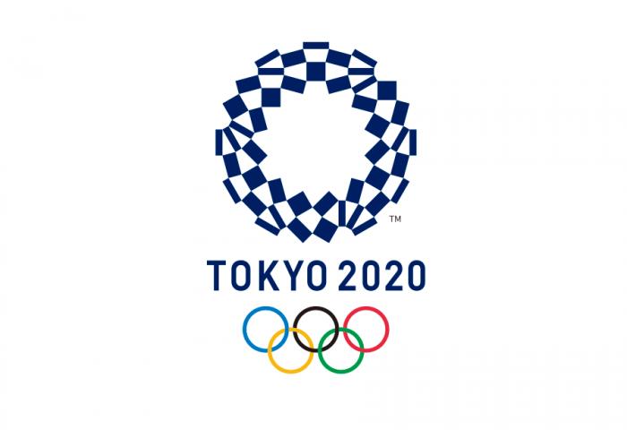 Quelle: tokyo2020.jp